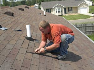 Affordable Construction the roofing contractor of choice in Ann Arbor, Novi Madison County, Toledo, Maumee, Perrysburg BS Findlay
