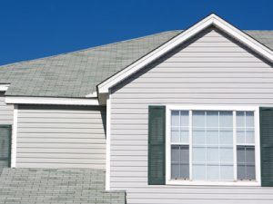 Affordable construction Co is a top siding Contractor for: the Ann Arbor, Novi & Monroe County areas in Michigan & Toledo, Perrysburg, Maumee, Findlay areas in Ohio