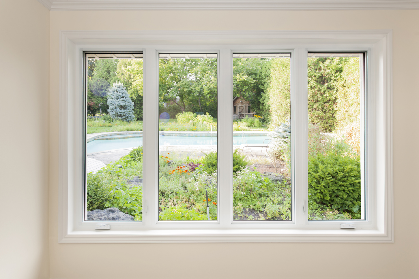 Affordable Construction Co a leading window & door replacement company Southeast MI & Northeast OH including Ann Arbor, Monroe County Toledo, Maumee, Perrysburg, Findlay & surrounding areas
