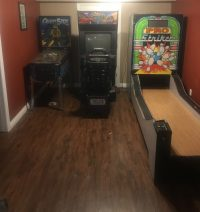 gameroom in Maumee OH